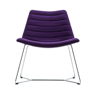 Cover ATT-T Lounge Chair by Midj