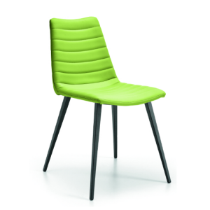 Cover S Q Chair by Midj