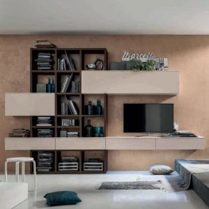 Integra Wall Unit A