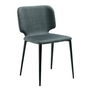 Chair Wrap S by Midj