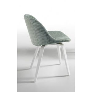Sonny S-NY Chair by Midj