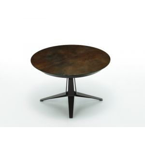 Link Table by Midj