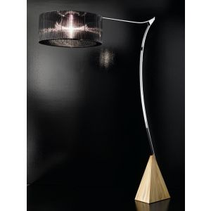 Ambra Floor Light