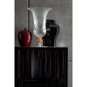 Nightfly Bar Cabinet