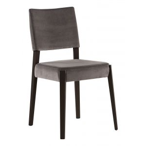 Nicolo Chair