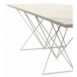 Prix Extendable Table