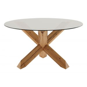 Tronco Table