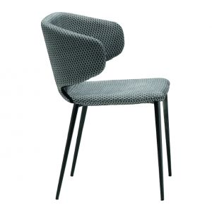 Chair Wrap P by Midj
