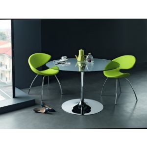 Infinity Round Table by Midj