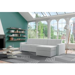 Bang Sofa with Chaise Longue