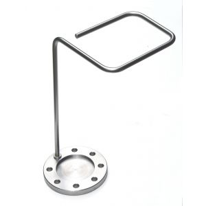 Costa Umbrella Stand