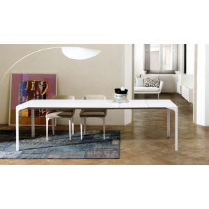 Armando Extendable Table by Midj