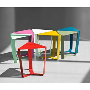 Finity Outdoor by MemeDesign