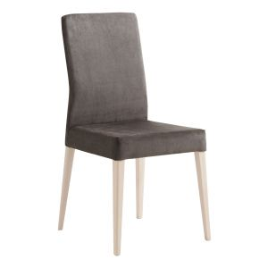 Sarone Chair