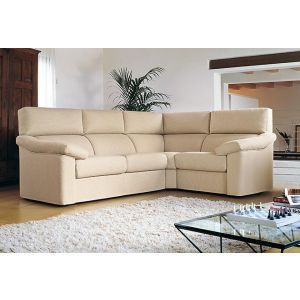 Hobby Sectional Sofa