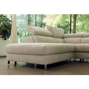 Stilo Sectional Sofa