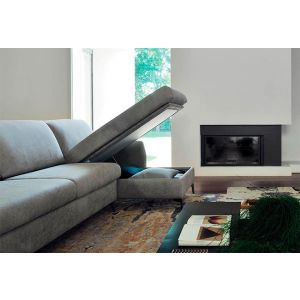 Huley Sectional Sofa