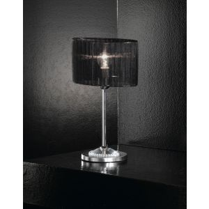 Fashion Table Light