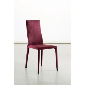 Dove Chair