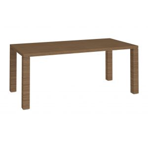 Odeon Table Dining/Desk