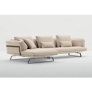Heaven Sectional Sofa