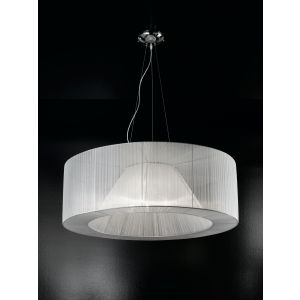 Atena Ceiling Light