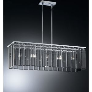 Roma Ceiling Light 36