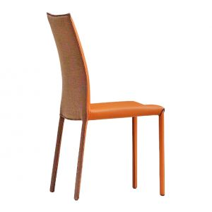 Nuvola SAR Chair by Midj