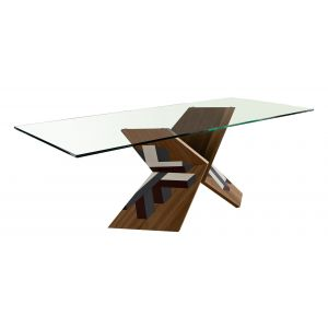 Senese Table