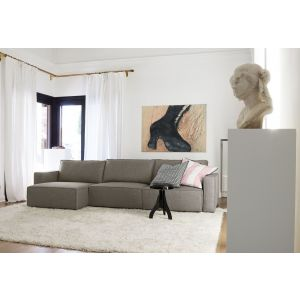 Torsa Sectional Sofa