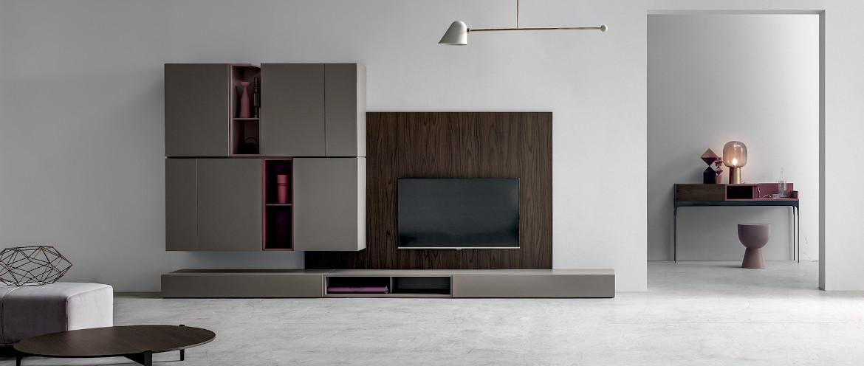 Wondrous Italian Furniture Online Shop Valitalia Creativecarmelina Interior Chair Design Creativecarmelinacom