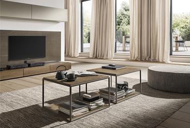 Italian Furniture Online Valitalia