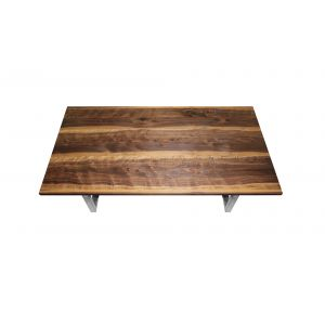 Anima Tables