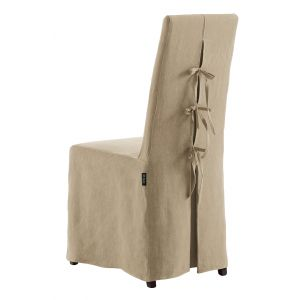 Guenda Chair