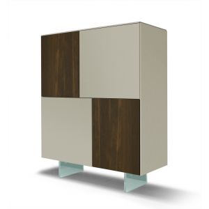 Mostra Cabinet