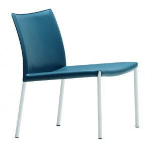 Nuvola AT Lounge Chair by Midj
