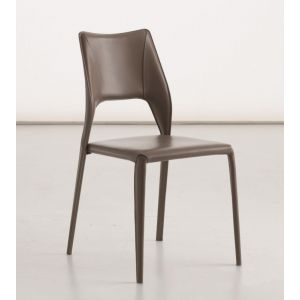 Victory Chair