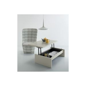 Dangle Console/Writing Table