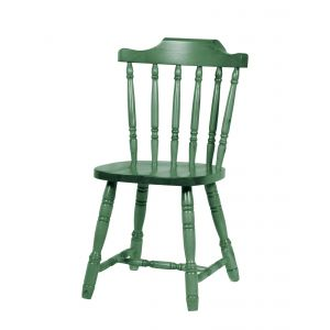 Cortina Colored Chair