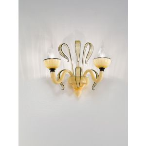 Epoque Wall Light