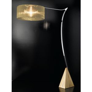 Atena Floor Light