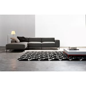 Colli Sectional Sofa