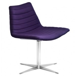 Cover ATT-F Chair by Midj