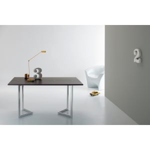 Twirl Console/Dining Table