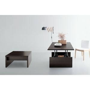 Tally Console/Dining Table