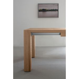 Natura Extendable Table