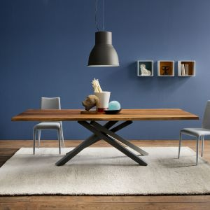 Pechino Table by Midj